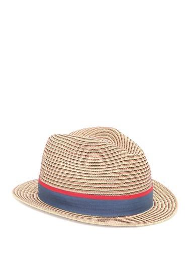 STETSON Şapka
